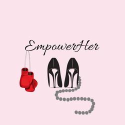 EmpowerHer Final Logo (1)