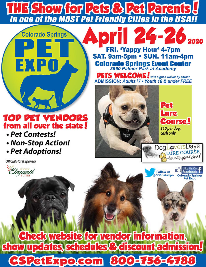 Pet expo flyer April 2020 for facebook-w