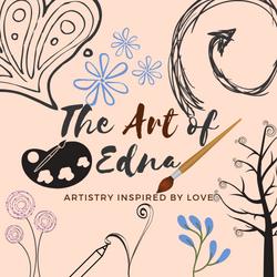 The Art of Edna