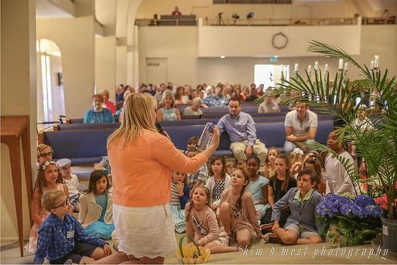 Children's Sermon.JPG
