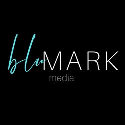 BluMark Media
