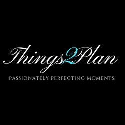 Things2Plan Magazine