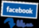 facebook_like_us.png