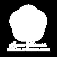 Lynne Thomas Finance Final Logo & Profil