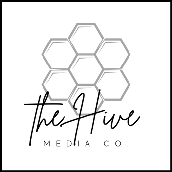 The Hive Media