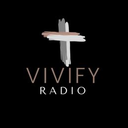 Vivify Radio