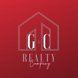 G & C Realty Company