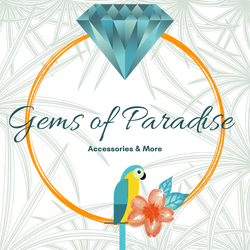 Copy of Revised Gems of Paradise Logo Dr