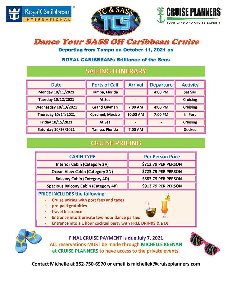 OCT Cruise Flyer.jpg