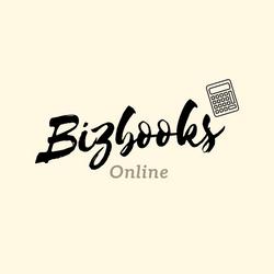 Bizbooks Online