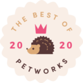 petworks badge best of 2020.png