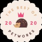 petworks badge best of 2020.png