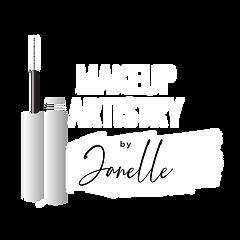 Janelle Makeup Artist Logo Drafts (2).pn