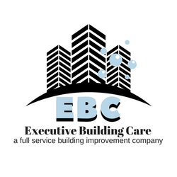 EBC Logo Draft 9