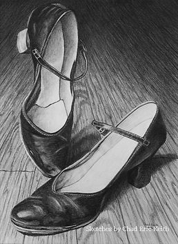 Sarah's Tap shoes RAW Cropped 1x2 watermark_edited.jpg