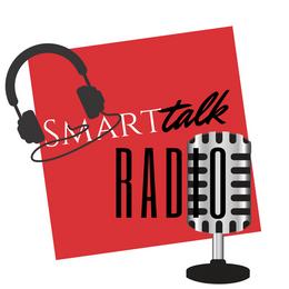 Smart Talk Radio