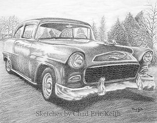 55 chevyscan cropped for fineart 4x3 wat