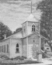 church #1 2x3 watermark.jpg
