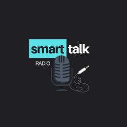 SmartTalk Radio