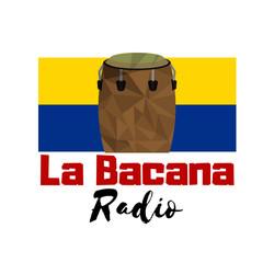 La Bacana Radio