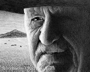 Grandpa Keith RAW TAKE TWO DARK crop 8x10 BRIGHT 0% shadow 1 2x3 watermark.jpg