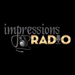 Impressions Radio