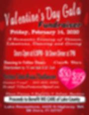 VDay Flyer Yes.jpg
