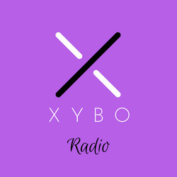 XYBO Radio