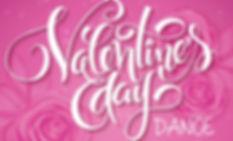 FTEA_PALS_ValentinesDance_2018-feature-6