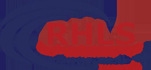 RHLS-logo-Retina-v270520-3.png