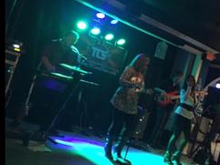 dockside-bar-nov2016.png