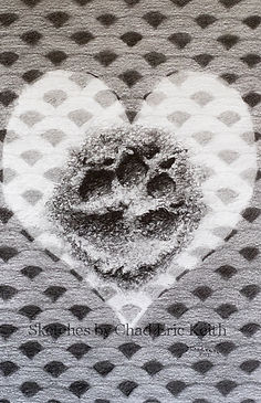AERC imprint on the heart RAW 2x3 for pr