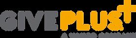 pinpng.com-offering-plate-png-6809300.pn