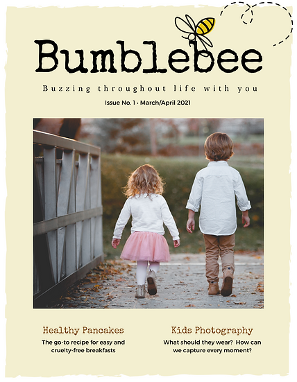 Bumblebee Magazine (4).png