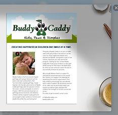 Buddy Caddy Snapshot.JPG