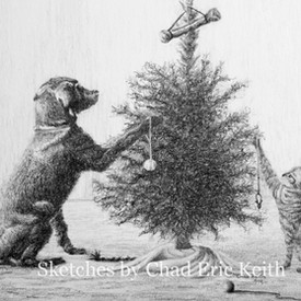"""""""Santa's Helpers"""" 2014 Series"""