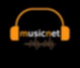 MusicNet Logo.png