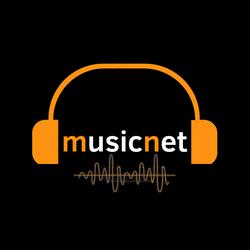 MusicNet Online Radio Network