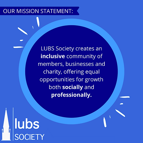 Mission Statement Graphic.png