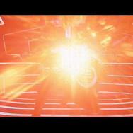 TRON: LEGACY  CHRIS ROMANO SR FX ARTIST  HOUDINI FX / NUKE RBD simulation pipeline  Studio : DIGITAL DOMAIN