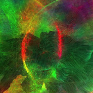 GREEN LANTERN  CHRIS ROMANO SR FX ARTIST  HOUDINI FX / KATANA / NUKE Particle and proprietary R&D and FX design  Studio : SONY IMAGEWORKS