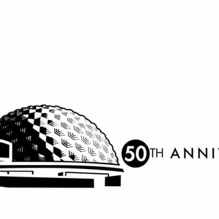 ARCLIGHT 50TH ANNIVERSARY