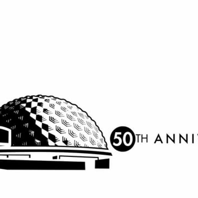 ARCLIGHT 50TH ANNIVERSARY