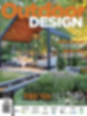Outdoor design mag.jpg