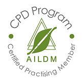 AILDM Logo Colour CMYK.jpg