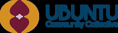 Ubuntu Community Collective logo