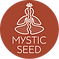 Copy of mystic-seed-text-logo[1].png