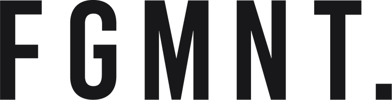 Figment-Logotype---Final.png