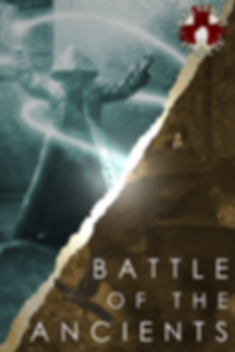 battle of the ancients final.png