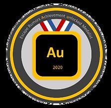 AU medal.png